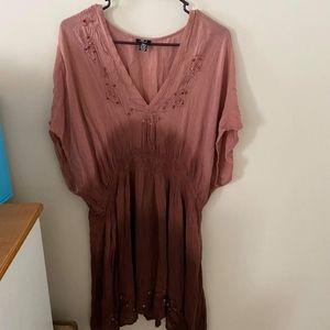 Summer dress 2 items for 12 or regular price